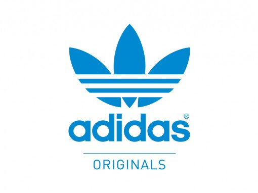 Adidas-Original-Wallpaper-63