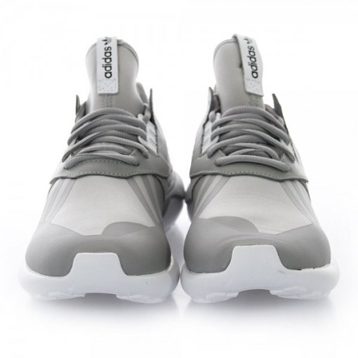adidas-originals-footwear-adidas-originals-tubular-runner-grey-shoes-b41275-p18459-59896_image