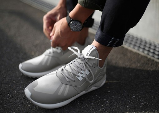adidas-tubular-grey-on-feet-1