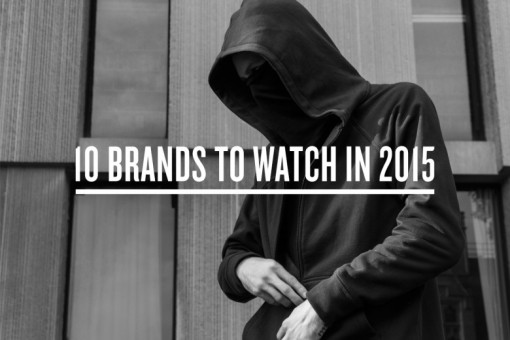 20150120-10-Brands-to-Watch-in-2015-Title