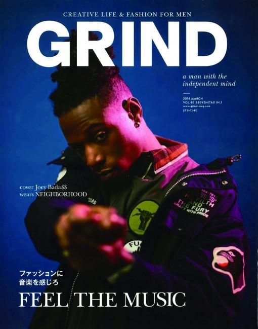 GRIND6