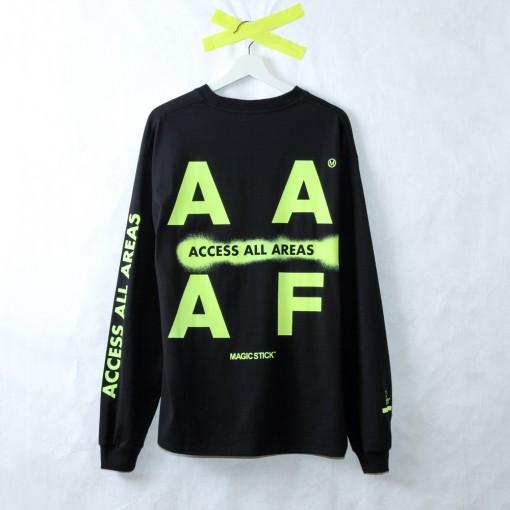 aaaf_1000-46