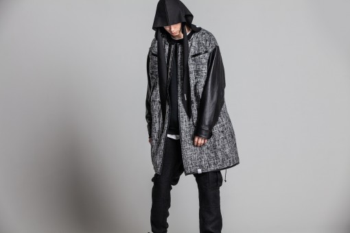 18AW_LOOK_S (271 - 368)