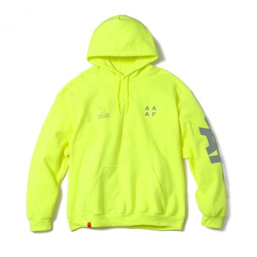 hoodie_1