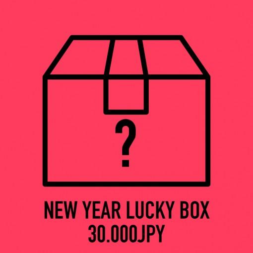 luckybox30000