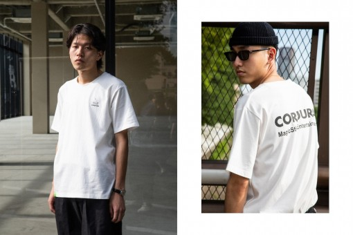 c002_2