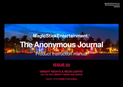 ANONYMOUS2A