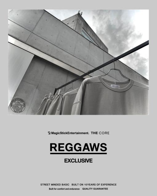 REGGAWS_CORE_VISUAL_insta