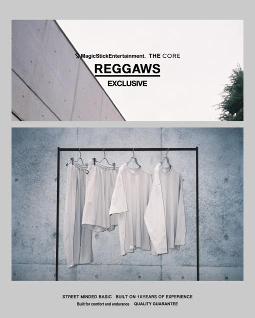REGGAWS_CORE_VISUAL_insta3